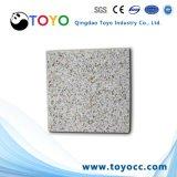 Top Quality Natural Granite