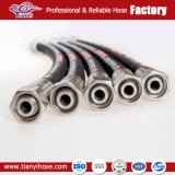 Pneumatic Rubber Hoses and Fittings Milling Machine Pneumatic Tool Drilling Rig Air Valve Solenoid Control Bulldozer Cranes