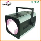 High Power New 60W LED Magic Effect Light (ICON-A037B)
