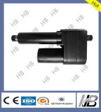 7inch 1000lbs Aluminum Alloyed Electric Linear Actuator for Agricultural Machinery
