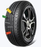 Puncture Resistance PCR High Performance Tyre