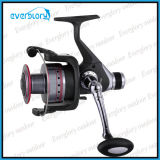 High Cost Performance Spinning Drag Reel Fishing Reel