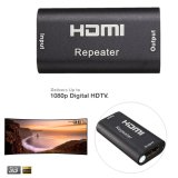HDMI Repeater 40m Support 3D 1080P (25m input and 15m output)