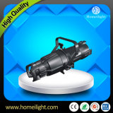 750W Luminaire LED Effect Imaging Light for Stage Show