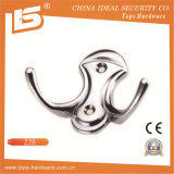 Zinc Alloy Wall Hook & Coat Hook (228)