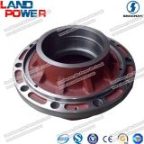 Shacman Truck Parts High Quality Wheel Hub for Shacman Truck with SGS Certifications (81.35701.0128)