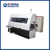 Automatic Tin Can Making Welding Machine (Welder)