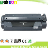 Compatible Black Toner Cartridge for HP Q2624A Fast Delivery/Competitive Price