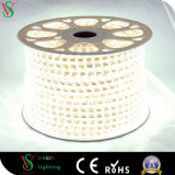 Waterproof 12V Foot Roll IP68 Multi Color LED Strip Light