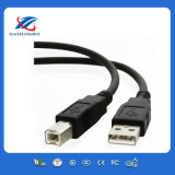 Best Price USB Printer Cable for Computer