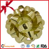 New Fashion Party Decoration Curly Ribbon Bow