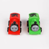 Baby Favorite Wholesale Plastic Small Car Kids Toy