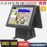 POS System Cost Cash Register Machine Price POS Products
