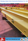 Strong and Durable Electric Overhead Crane