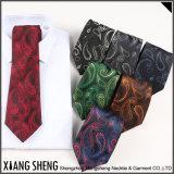 Wholesale Men's Tie