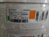 Custom Adhesive Waterproof Stickers Direct Thermal Raw Material Factory