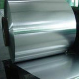 Stainless Steel Coil - 3 with High Quality