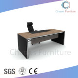 Top Quality Foshan Furniture Executive Desk Modern Wooden Table (CAS-MD1841)