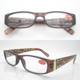 New Fashion PC Designer Reading Glasses for Woman