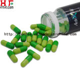 Acte Fat Health Food for Slimming Capsule Weight Loss