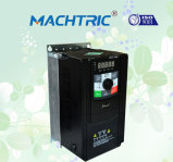 Wide Power Range Frequency Inverter, AC Drive
