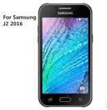 Tempered Glass Screen Protector for Samsung J2 2016 0.33mm 2.5D