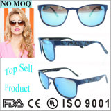 Top Hot Sale 2016 Cheap Promotion Sun Glasses Wholesale Sunglasses