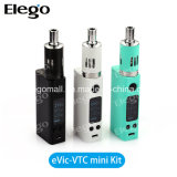 100% Original Joye E Cigarettes Evic Vtc Mini Kit (60W)