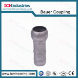 Agriculture Coupling Bauer Pump Coupling/Bauer Coupling