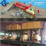 800kg/H Wood Pellet Production Line Price