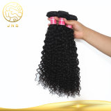 Cheap Wholesale Raw Remy Woman Natural Virgin Hair Weft Virgin Indian Human Hair Extension