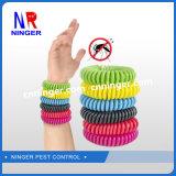 Mosquito Repellent Bracelet-Spring