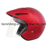 Cheapest PP / ABS Motocross Helmets