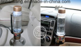 Vehicle Electric Cup Heating Cup Thermal Cup