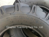 R1 Tractor Farm Agricultural Tyre 7.50-16 7.50-20 Tubeless/Tube Tyre Bias Yuanfeng