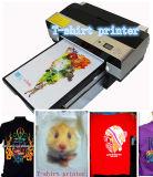 Digital T-Shirt Printer (UN-TS-MN110)