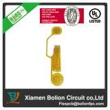 Rigid Flex PCB 2 Layer for Medical Use