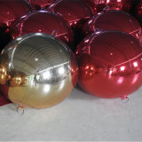 Stage Background Decorative Mirror Ball for Party (08)