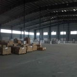 Warehousing Service in Basic Ports in China