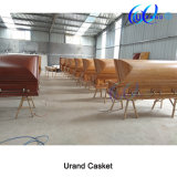 Solid Red Oak Chinese Best Seller Matt Gloss Coffin and Casket