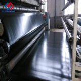 0.5mm 0.75mm 1.0mm 1.5mm 2.0mm 2.5mm Smooth Surface HDPE Geomembrane