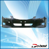 Grille Bumper for Subaru Legacy Parts