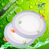 16W LED Ceiling Light Lamp with RoHS CE SAA UL