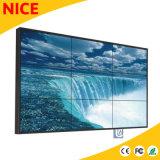 46 Inch 1080P 2X2 3X3 4X4 LED Video Wall