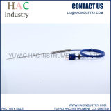 High Quality Mi Thermocouple with Mini Connector Type T