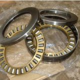 Auto/Industrial Components/Spherical Thrust Roller Bearing 29238em