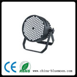 Hight Power Stage Equipment LED 1W/3W 120PCS PAR Light LED PAR (YE066)