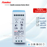 Funi Single Output Switch Power Supply 40W 48V AC DC LED Transformer