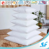 wholesale feather down pillow inserts 18x18 inch - Down Pillow Inserts