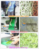 Big Vegetable Slicer Vegetable Slicing Machine Vegtable Chopper Chili Slicer Cabbage Chopper Banana Onion Slicing Machine